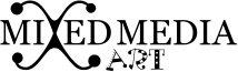 www.Mixed-Media-Art.de